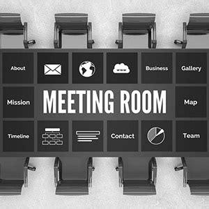 meeting room powerpoint template slidesbase marketplace for prezi templates prezibase
