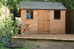 Shed Basement by Metal Shed Floor Frame Kit Building Shed Basement Garden