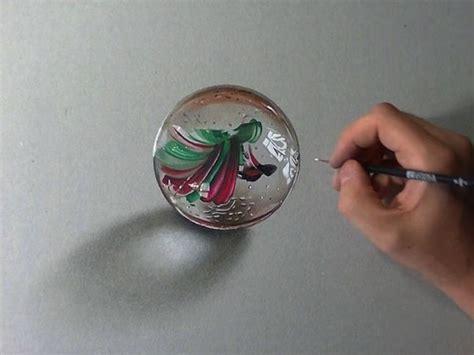 imagenes figurativas hiperrealistas impresionantes dibujos hiperrealistas de objetos