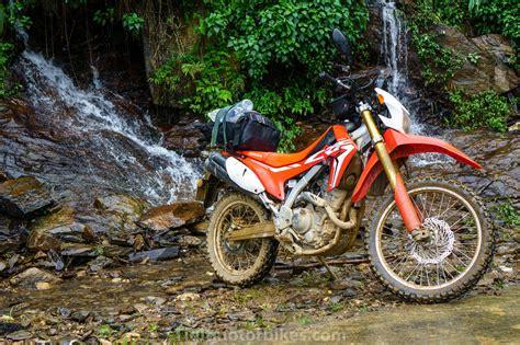 honda 250cc honda crf 250cc archives tigitmotorbikes