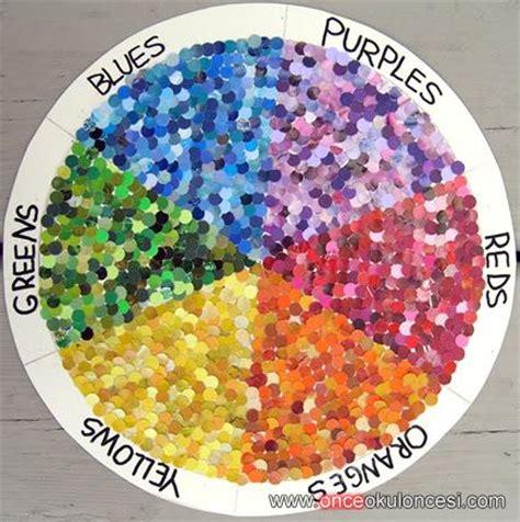 four color par箟l par箟l renk 231 emberi
