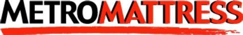 top  complaints  reviews  metro mattress