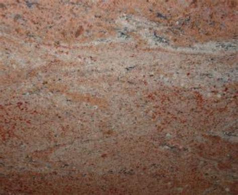 Kitchen Island Red lady dream granite buy granites