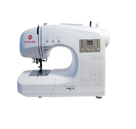 Quilting Without Sewing Machine by Singer 4166 Electronic Sewing Machine Review Best Sewing