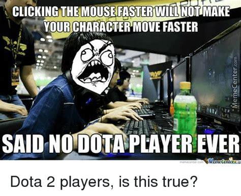 Dota 2 Memes - 25 best memes about dota dota memes