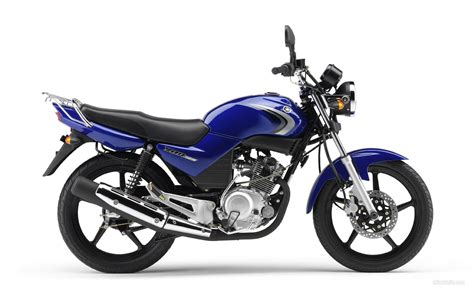 yamaha ybr yamaha ybr 250 pics specs and list of seriess by year