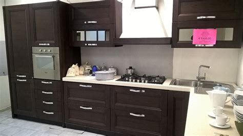 cucine stosa outlet stosa beverly fratelli cutini mobili srl roma