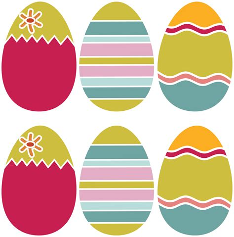 printable easter banner free printable easter eggs with printable spring banner