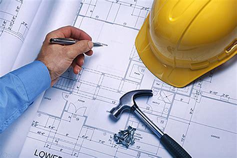 building planner home page vesta construction contractors in ogden utah