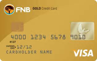 fnb credit card fnb fnb credit card application