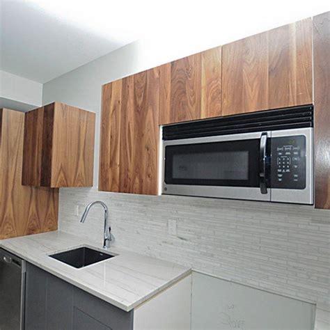 exotic wood kitchen cabinets custom wood furniture ottawa ontario custom kitchens