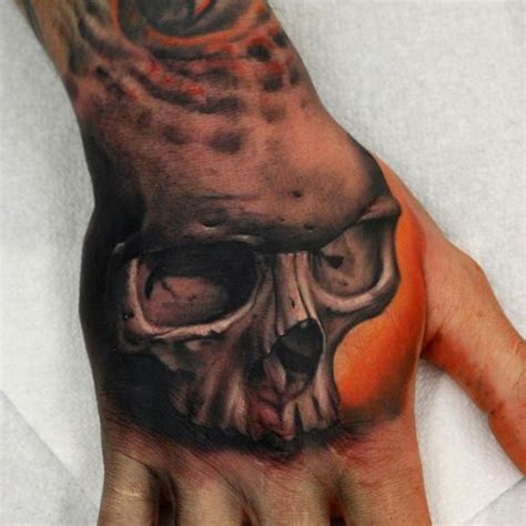 finger tattoo specialist 37 best images about hand finger tattoos on pinterest
