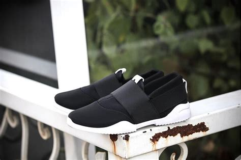 y3 loafers 2017 new breathable canvas shoes casual shoes slip