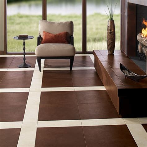 Ceramic Tile Flooring Pros And Cons Tile That Looks Like Wood Pros And Cons