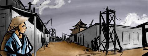imagenes de japon inicia su industrializacion la era meiji