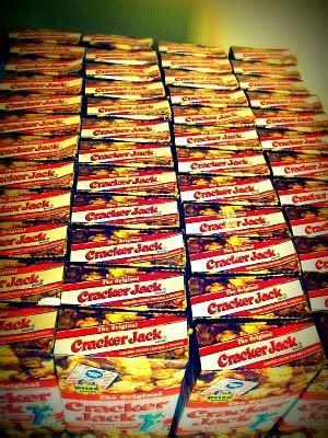 cracker jacks wedding favors 12 best images about wedding favors on olives