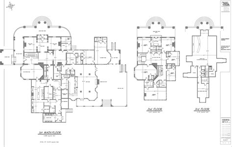 waddesdon manor floor plan 100 waddesdon manor floor plan tnm floor plan jpg