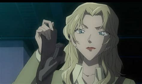 vermouth detective conan detective conan images vermouth wallpaper photos 35110256