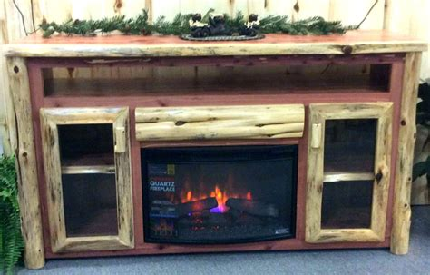 light oak electric fireplace tv stand electric fireplace tv stand oak corner stand with electric