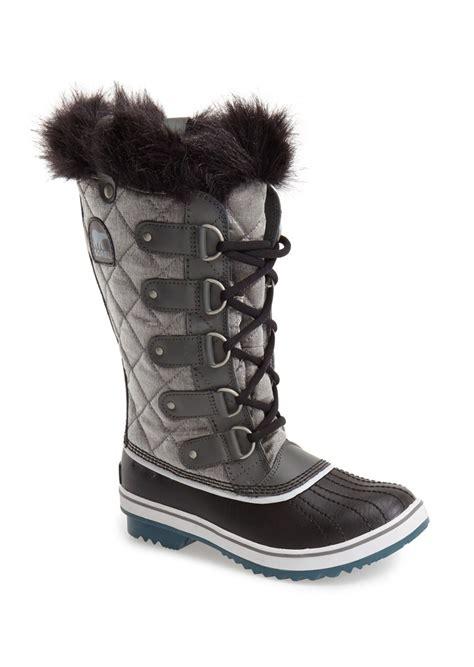 sorel tofino boot sorel tofino boot