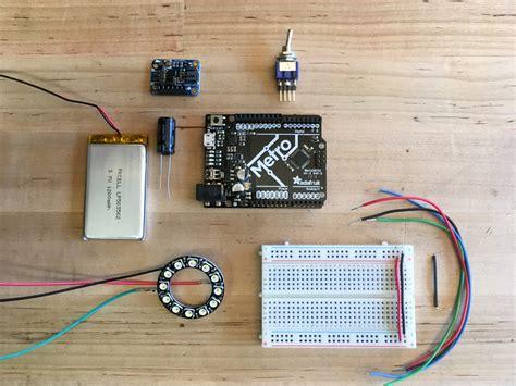 decoupling capacitor tutorial neopixel decoupling capacitor 28 images arduino basics neopixel beat display neopixel