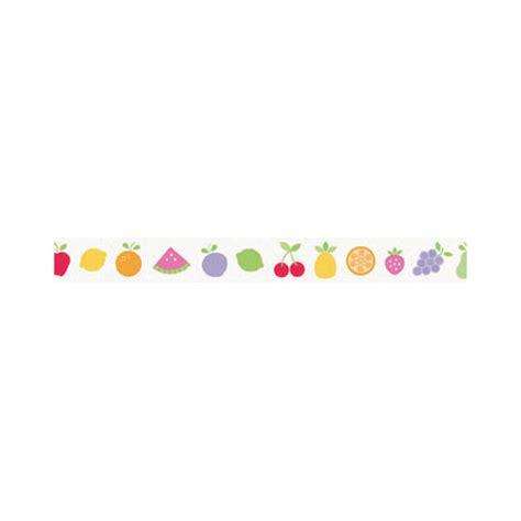 doodlebug fruit stand doodlebug design fruit stand collection washi