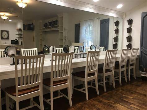 Best 25  Bridal suite ideas on Pinterest   Bridal showers