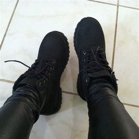 timbs shoes chool how to rock your timbs