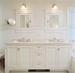 wainscoting height for bathroom image result for