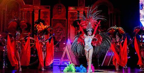 Tiket Alcazar Cabaret Show Thailand Vip Seat E Ticket Dewasa Anak alcazar show pattaya alcazar show pattaya hulutrip alcazar cabaret pattaya price alcazar