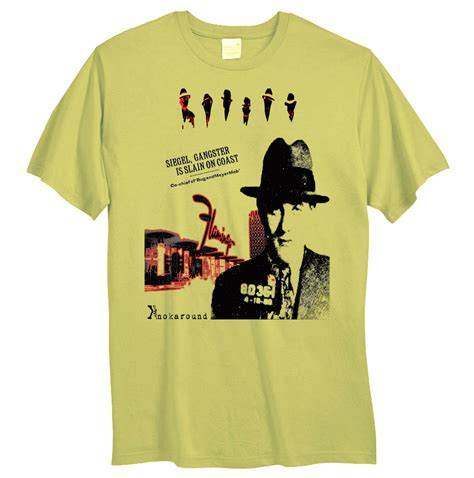 Hoodie Mafia 111 Dennizzy Clothing mafia inspired t shirts gorilla convict