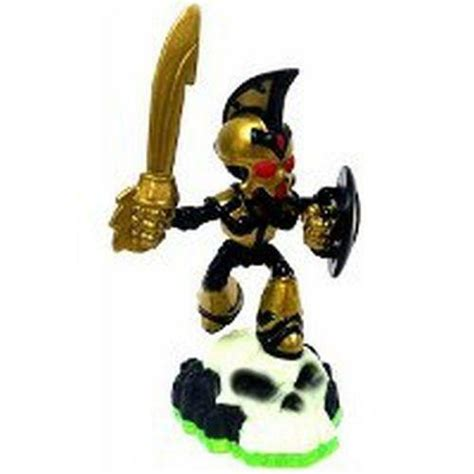 Kaos Adventure Original skylanders legendary chop chop tv ebay