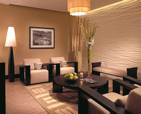 humedad en paredes interiores solucion para la humedad de las paredes elegir la mejor solucin
