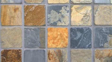 Get Floored: A Discern Guide   Discern