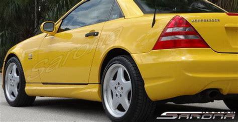 Karpet Custom Ss Mercedes Ml 250 2013 Premium 20mm custom mercedes slk products sarona