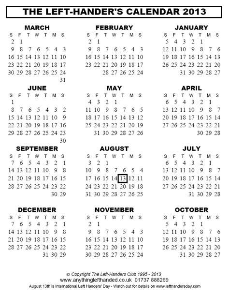 Work Week Calendar 2013 search results for calendar work week 2013 calendar 2015