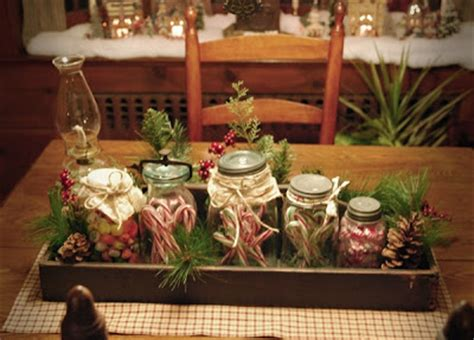 country home decorating ideas country canning jar idea my primitive heart decorating ideas more christmas