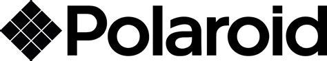 Polaroid Logo 2 ochelari de soare 陌i ochelari pentru prescrip陋ie