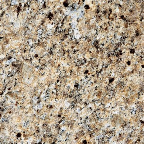 venetian gold granite venetian and granite on