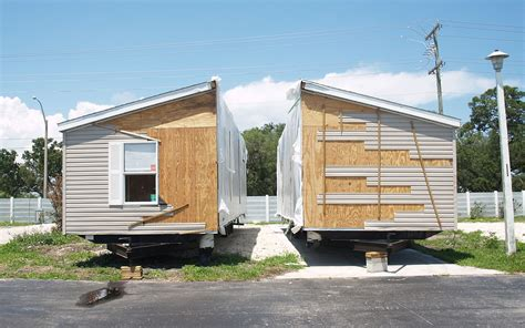 mobile home parks unlawful detainer lawsuits kort