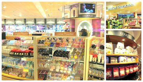 bhg com reved retail concept at bugis bhg singapore flagship