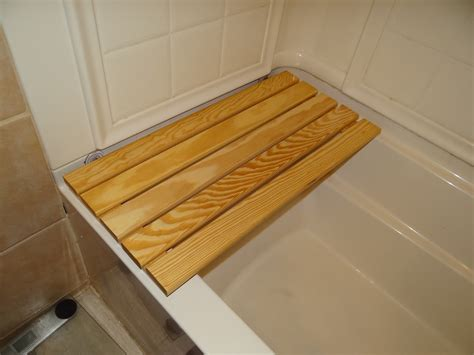 wooden bath bench wooden bench for bathtub tubethevote