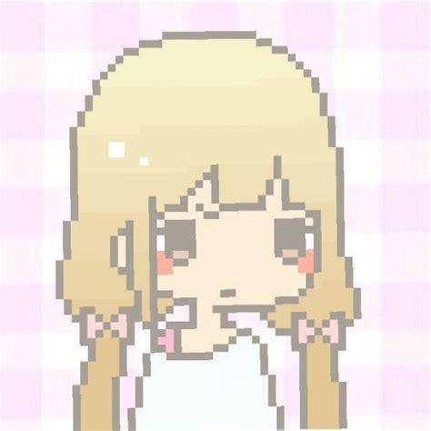 anime icon tumblr google search profile pinterest
