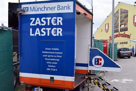 deutsche bank wo kann ich geld abheben vom fundb 252 ro bis zum wickeltisch alle wiesn anlaufstellen