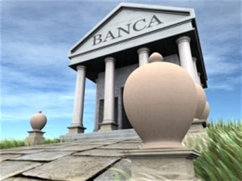 banche andria delle banche venete andrea causinandrea causin