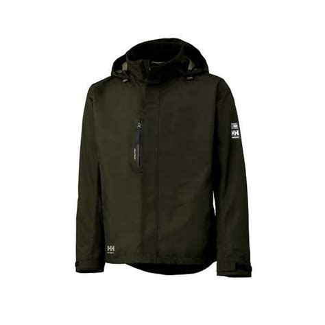 Helly Top Olive T3009 8 helly hansen lifa