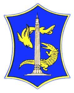 pemerintah kota surabaya wikipedia bahasa indonesia