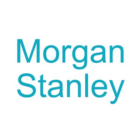 morgan stanley help desk พ ฒนาการของหล กทร พย บ วหลวง
