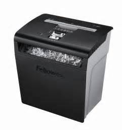 Paper Shredders Reviews identity theft part ii through the trash security checks