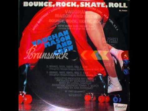 roll bounce hollywood swinging 映画 ロール バウンス マジでヤバイ 伝説のフロアを震わす伝説のバトルが熱く燃える 動画 画像 page2